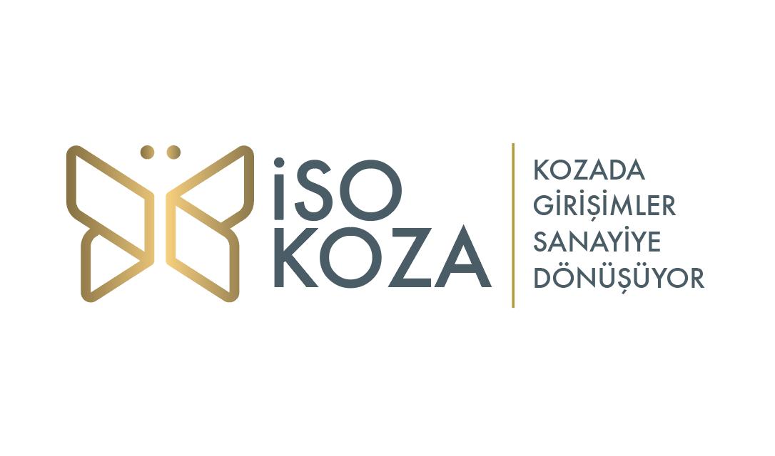 ISO_KOZA_LOGO