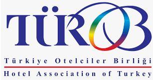 TÜROB-Logo